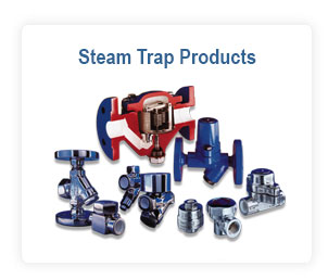 eee-steam-products
